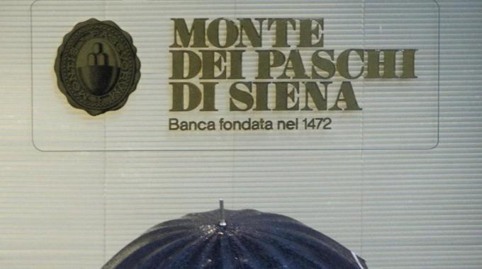 A Siena per fare chiarezza sul caso MPS