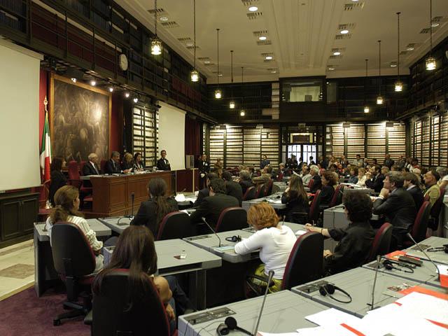 Le nostre proposte di modifica al decreto 'del Fare'