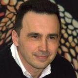 Claudio Frati - neo consigliere comunale ad Imola