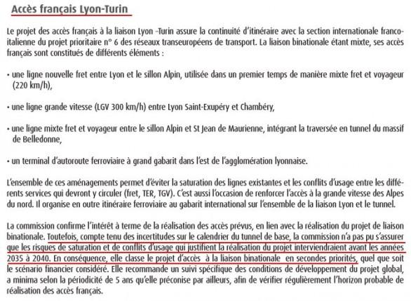 Documento-trasporti-francese-586x429