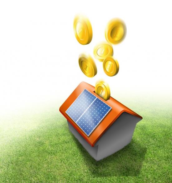 Incentivi fiscali dal 55% al 65% per riqualificazione energetica grazie al M5S