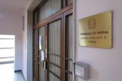 """Emilia Romagna, Garante per l'infanzia dispone nuovi controlli sulla casa famiglia """"Ca Angeli"""""""
