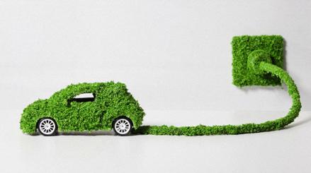 Proposte per mobilità sostenibile – Retrofitting elettrico