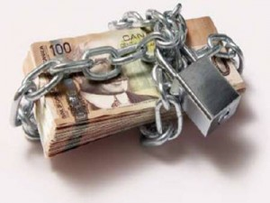 La giungla dei debiti della Pubblica Amministrazione. E le imprese chiudono i battenti!