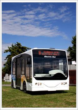 Approvata risoluzione Irisbus e retrofit