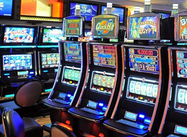 Emendamento per evitare la mini-IMU tassando il gioco d'azzardo. Cosa farà il PD?