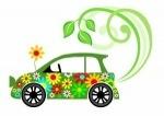 Riqualificazione auto elettrica…quasi realtà!