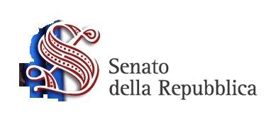 Cosa accade al Senato, dando il giusto nome alle cose