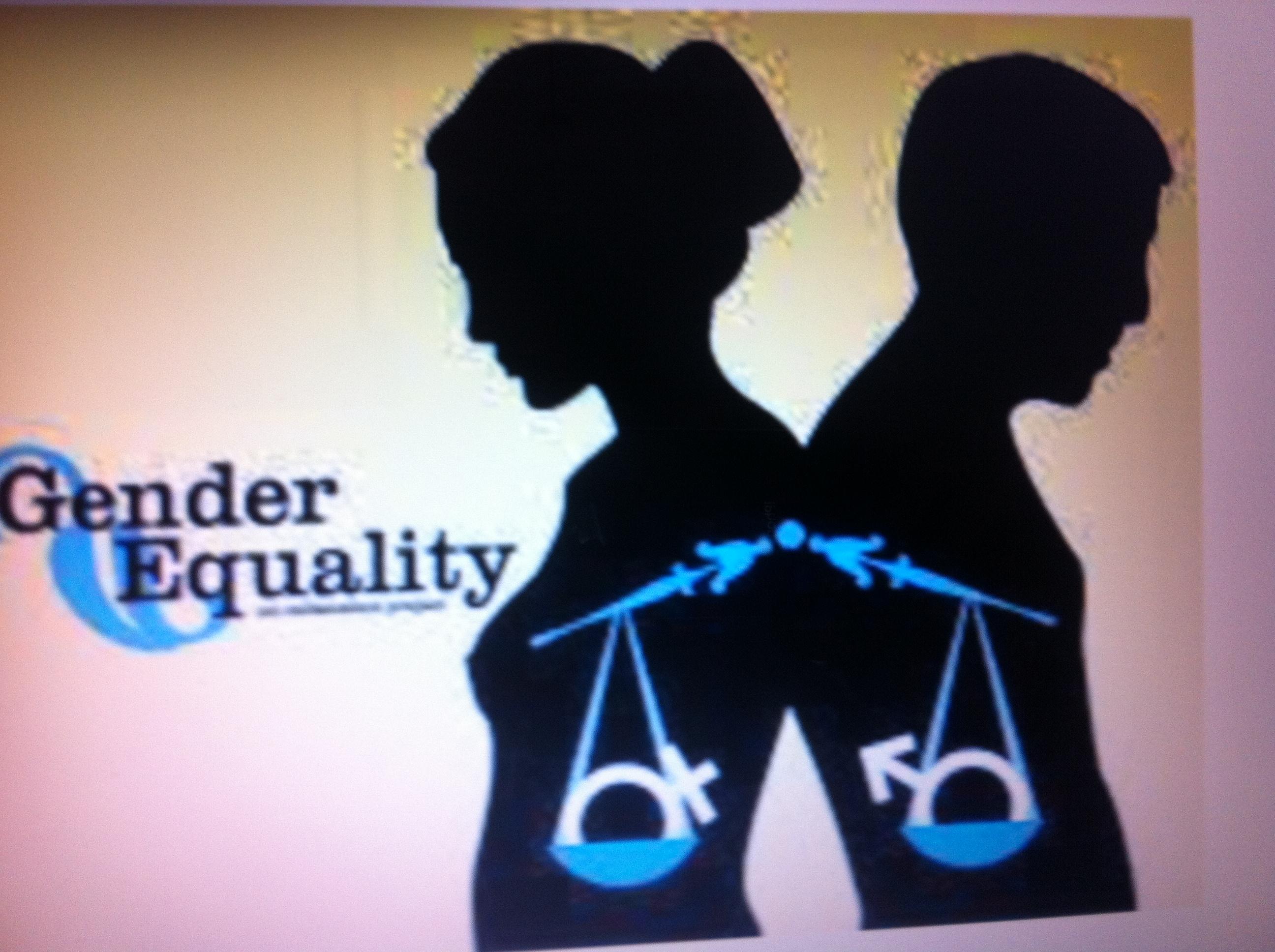Politiche di genere, la mia mozione per valorizzare le differenze
