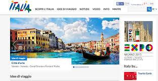 Enit e Promuovi Italia, esempi di malcostume