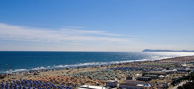 Conferenza M5S per il turismo in Emilia Romagna