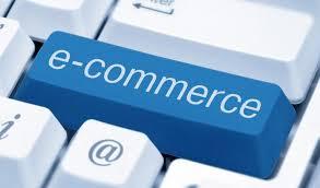E-commerce: mio intervento nella trasmissione Filo Diretto