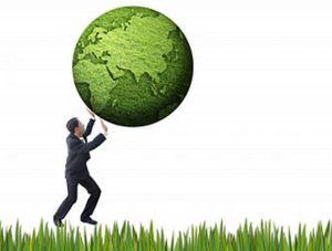 riconversione-ecologica
