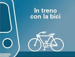 Addio agevolazioni ai pendolari con bici
