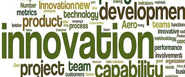 PMI innovative: raccolta fondi attraverso i portali internet e spese in innovazione