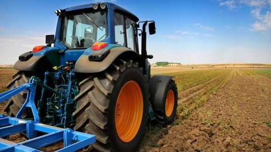 IMU agricola: un'imposta iniqua che andrebbe abolita