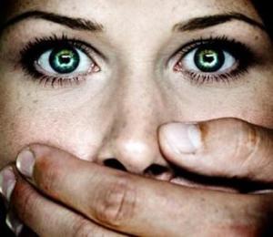 violenza-sulla-donne