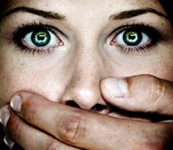 Donne, violenza e legalità: ieri convegno al Senato
