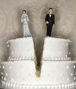 Divorzio breve: un guadagno economico per le famiglie e un risparmio per lo Stato