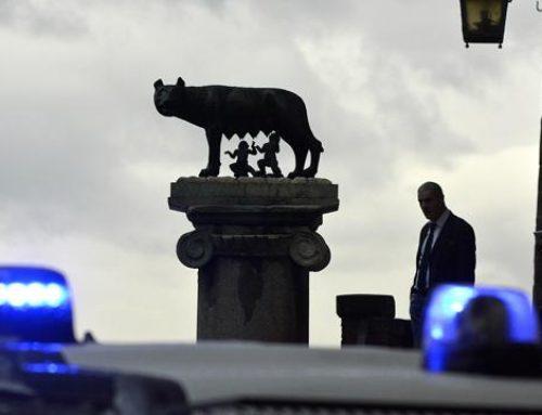 Mafia capitale: non è un problema di norme. Ma di corretta applicazione