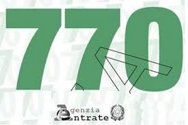 Padoan si ravvede sul 770, la nostra voce inascoltata ha trovato eredi