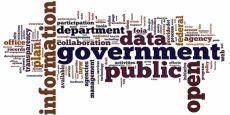 Pubblica amministrazione, Camera approva riforma.