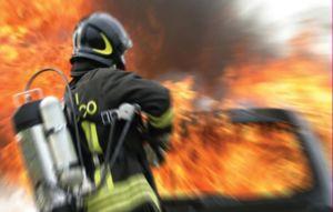 vigili-fuoco-incendio