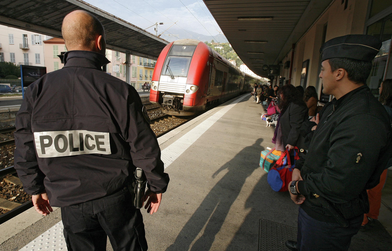 Schengen ad un fiorino
