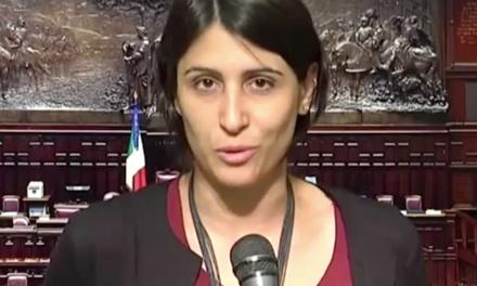 Referendum: Galgano-Mucci, auspichiamo accoglimento ricorso Onida
