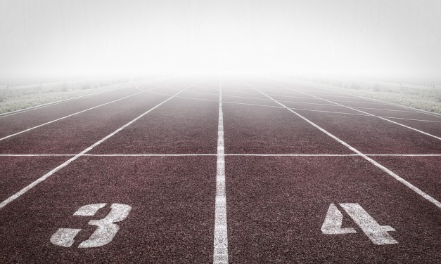 Sport: perché Imola sta perdendo una grande occasione