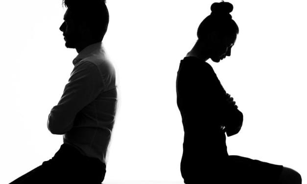Fondo per il coniuge in stato di bisogno: mancano i decreti attuativi