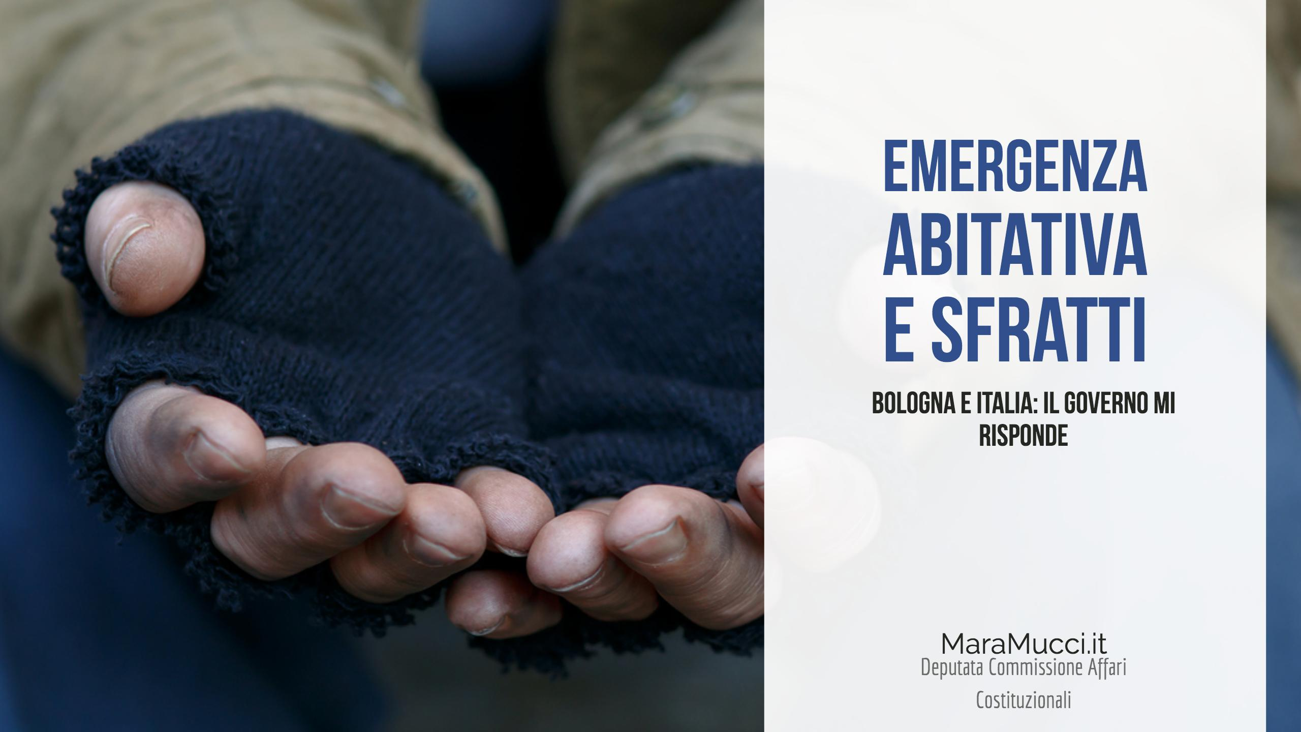 emergenza-abitativa