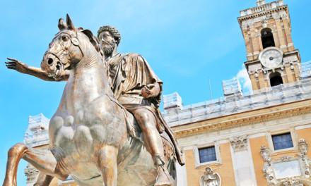 Referendum a pagamento: l'ultima trovata del Comune di Roma