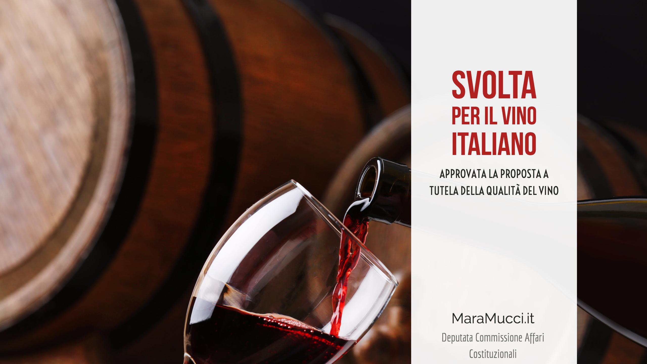 vino-proposta-mucci