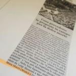 Fine vita e testamento biologico, la mia proposta oggi sui giornali nazionali