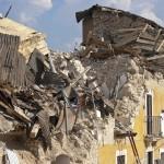 Approvato il decreto legge sul terremoto: ecco misure e risorse stanziate