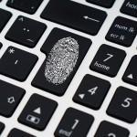 Identità digitali: serve maggiore sicurezza