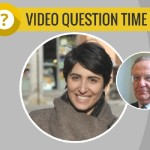 Video del Question Time con il Ministro Padoan