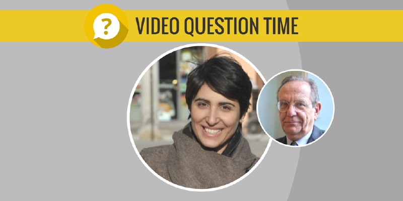 video-questiontime-mucci-padoan