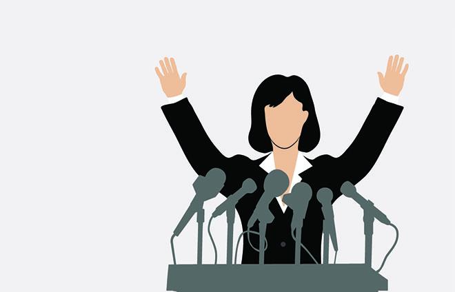 women-politics1_0