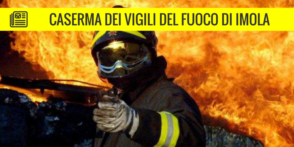 vigili-fuoco-imola