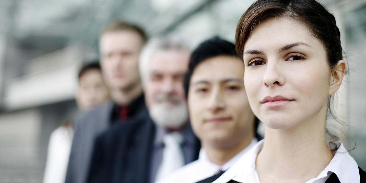 Lavoro autonomo, tutto quello c'è da sapere sulla legge in discussione