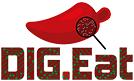 logo-digeat