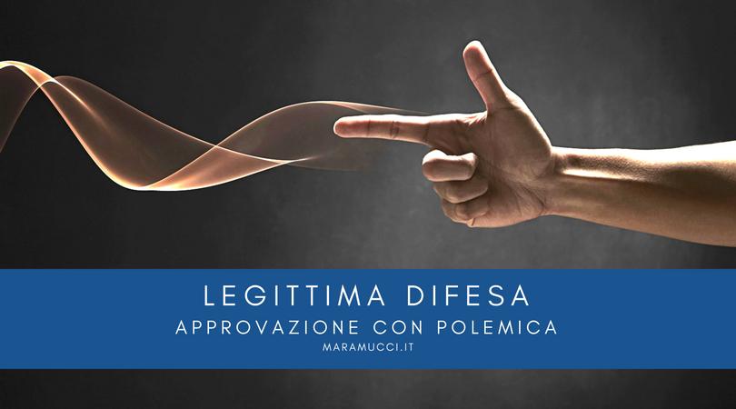 Legittima-difesa-approvazione-con-polemica