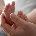 Diagnosi genetica preimpianto: ho interrogato il governo!