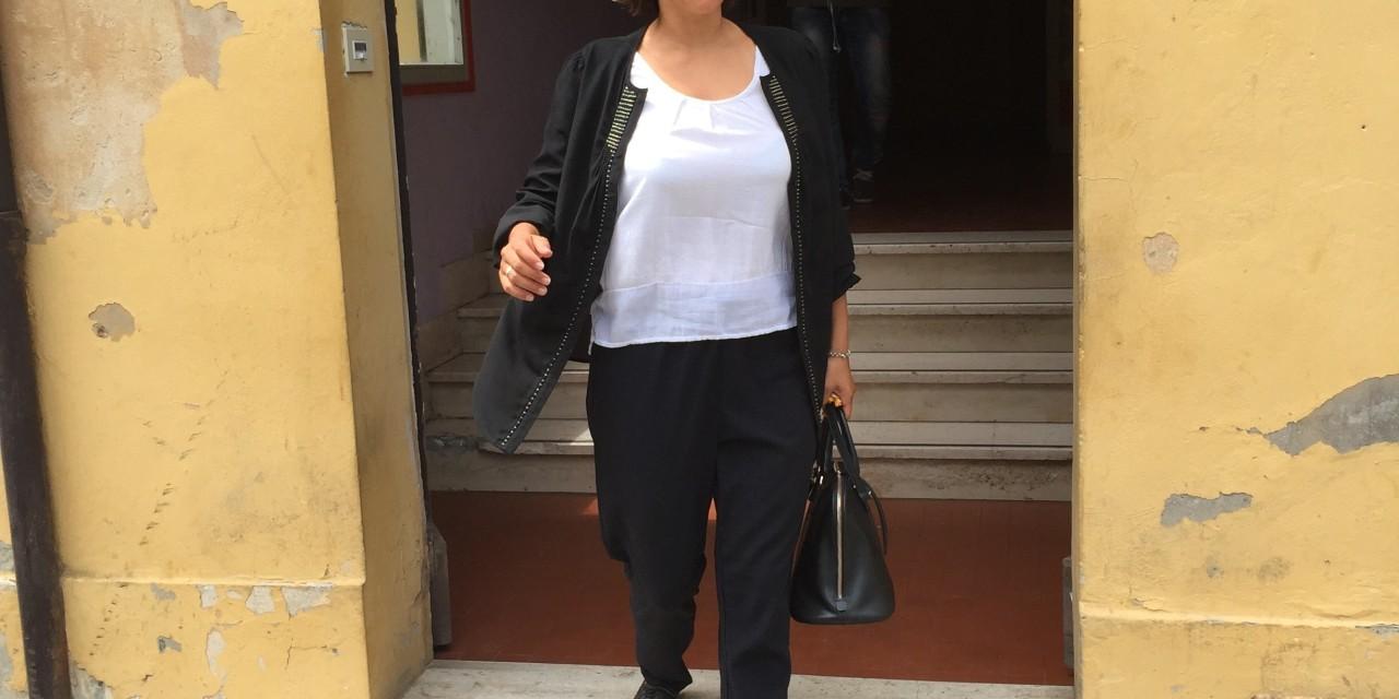CS accoglienza migranti Imola. Luci e ombre