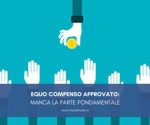 equocomp
