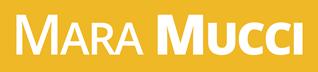 Mara Mucci Logo