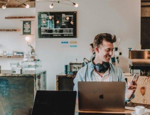 Smart working per i dipendenti pubblici imolesi?